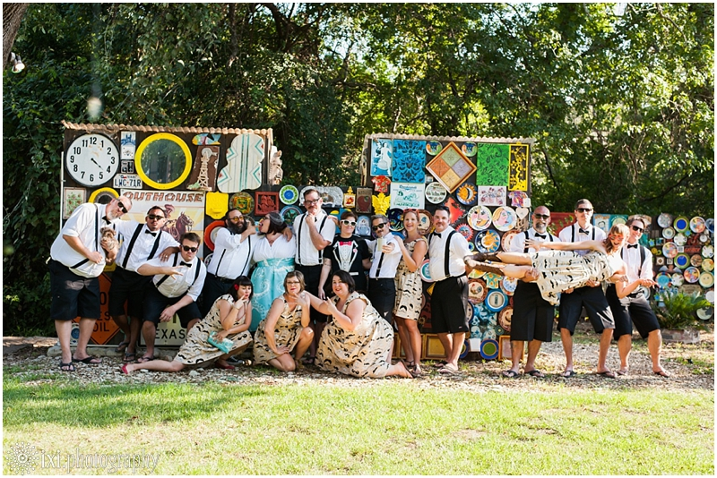 casa-rio-de-colores-wedding-funky-austin-tx-wedding_0042