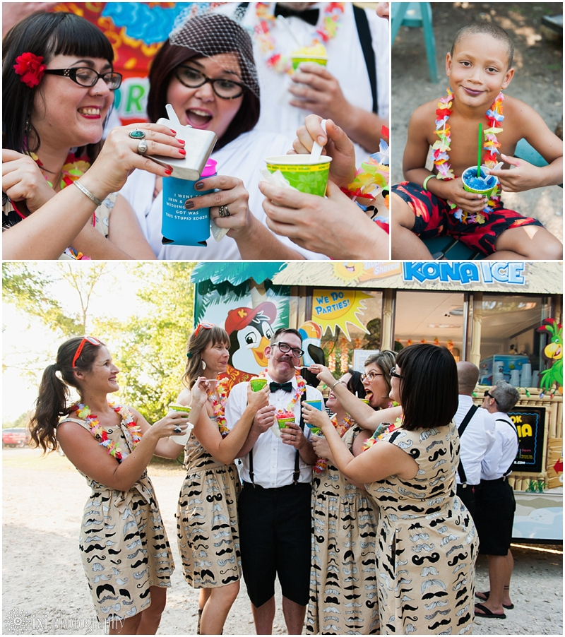 casa-rio-de-colores-wedding-funky-austin-tx-wedding_0054