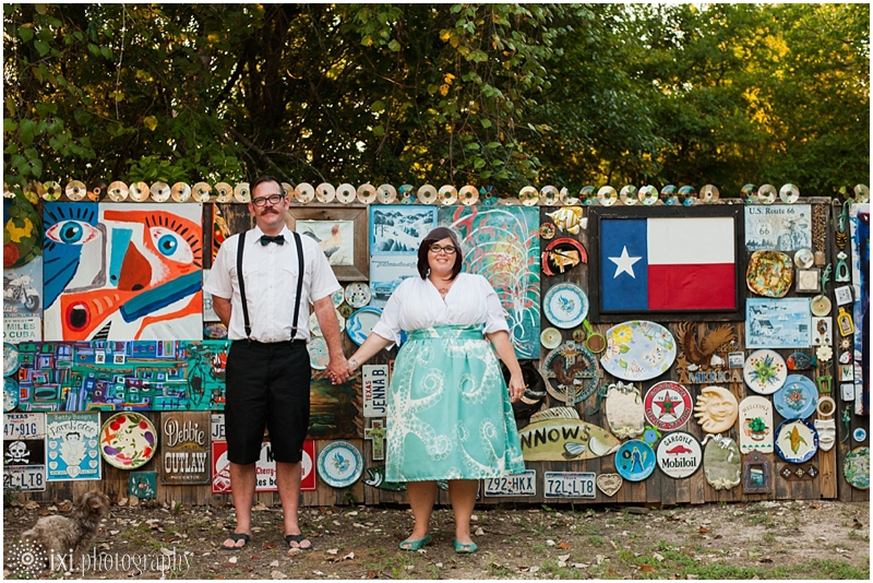casa-rio-de-colores-wedding-funky-austin-tx-wedding_0060
