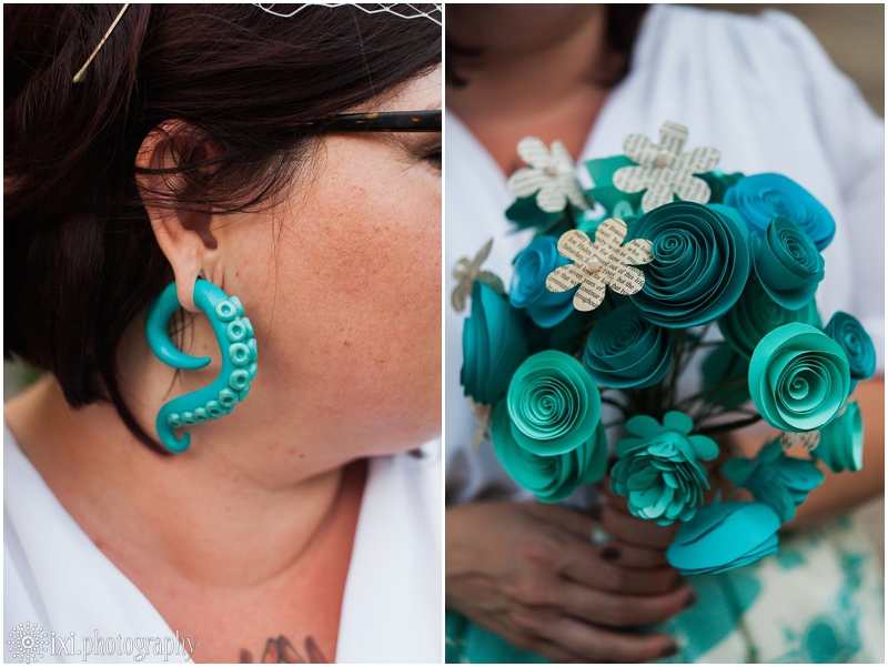 casa-rio-de-colores-wedding-funky-austin-tx-wedding_0063