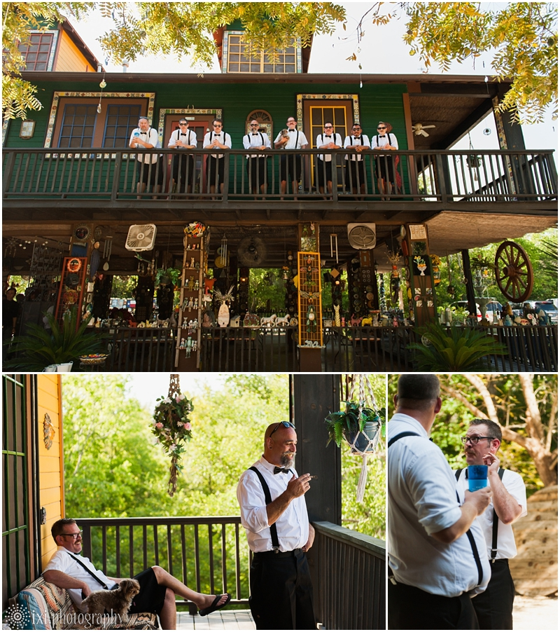 casa-rio-de-colores-wedding-funky-austin-tx-wedding_0082