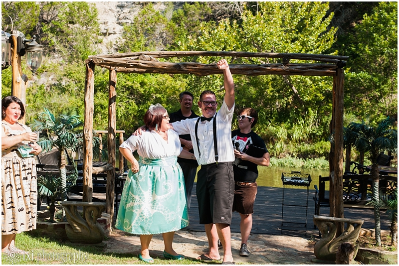 casa-rio-de-colores-wedding-funky-austin-tx-wedding_0090