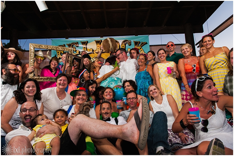 casa-rio-de-colores-wedding-funky-austin-tx-wedding_0104
