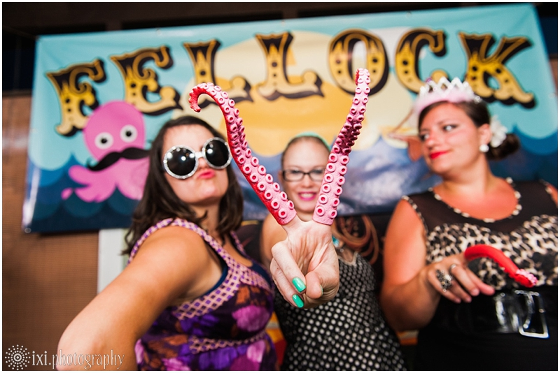 casa-rio-de-colores-wedding-funky-austin-tx-wedding_0106