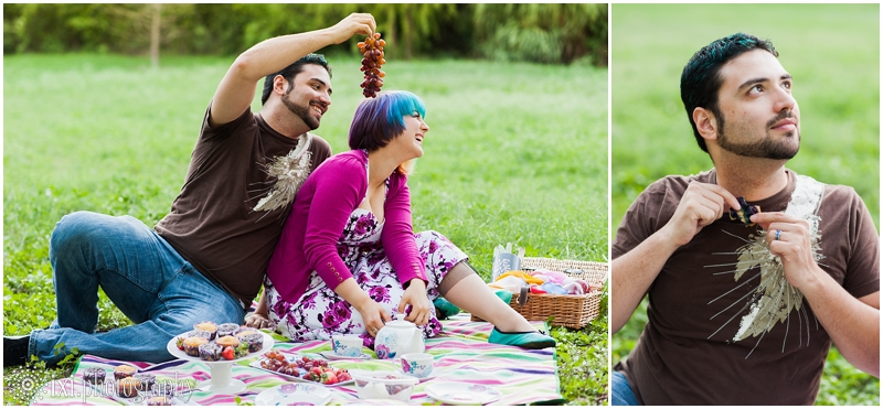 alternative-bride-engagement-rainbow-hair-picnic-austin-tx_0007