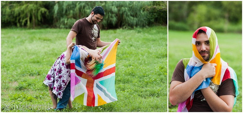 alternative-bride-engagement-rainbow-hair-picnic-austin-tx_0013