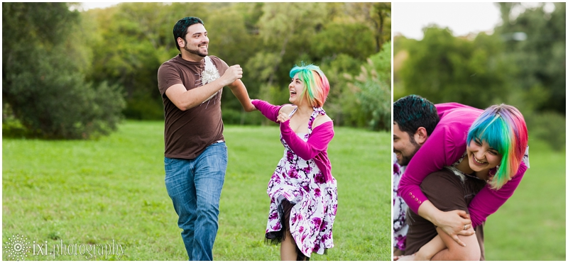 alternative-bride-engagement-rainbow-hair-picnic-austin-tx_0015