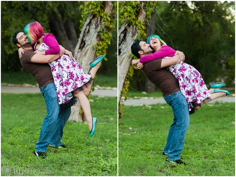 alternative-bride-engagement-rainbow-hair-picnic-austin-tx_0018