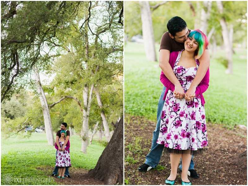 alternative-bride-engagement-rainbow-hair-picnic-austin-tx_0022