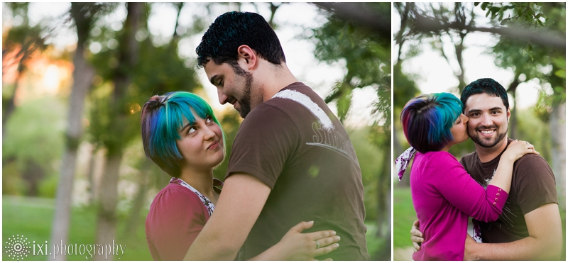 alternative-bride-engagement-rainbow-hair-picnic-austin-tx_0024
