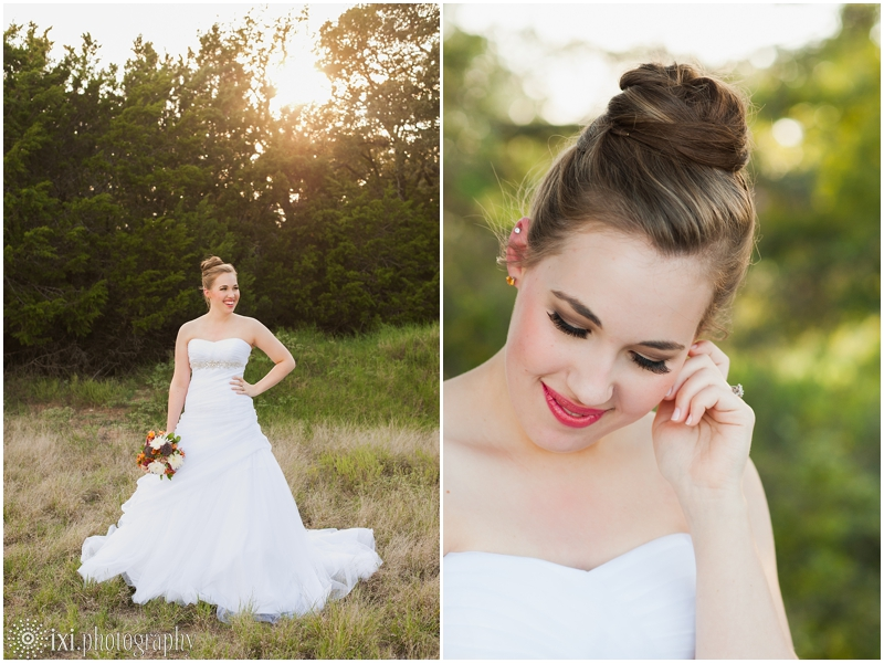 bridals-brushy-creek-cedar-park-tx_0005