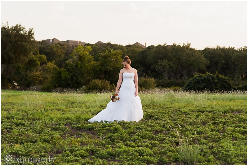 bridals-brushy-creek-cedar-park-tx_0007
