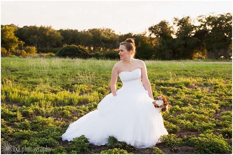 bridals-brushy-creek-cedar-park-tx_0009
