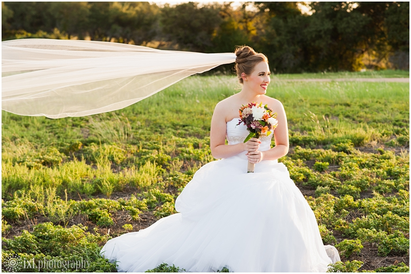 bridals-brushy-creek-cedar-park-tx_0010