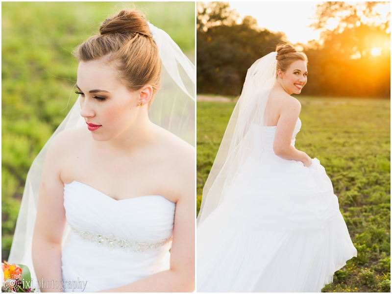 bridals-brushy-creek-cedar-park-tx_0013