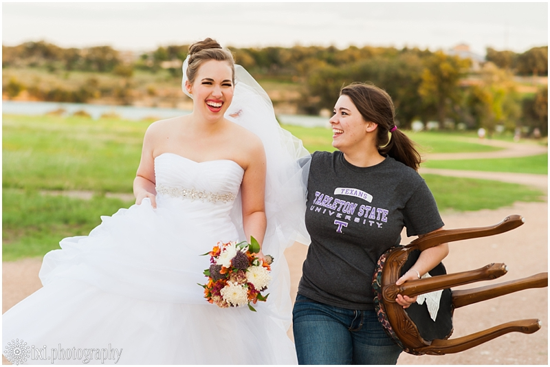 bridals-brushy-creek-cedar-park-tx_0014
