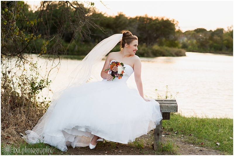 bridals-brushy-creek-cedar-park-tx_0015