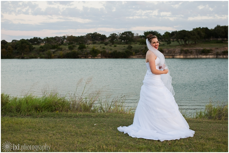 bridals-brushy-creek-cedar-park-tx_0017