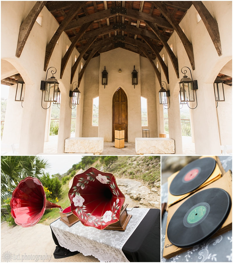 chapel-dulcinea-wedding-brass-house-austin-tx_0017