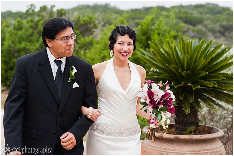 chapel-dulcinea-wedding-brass-house-austin-tx_0020