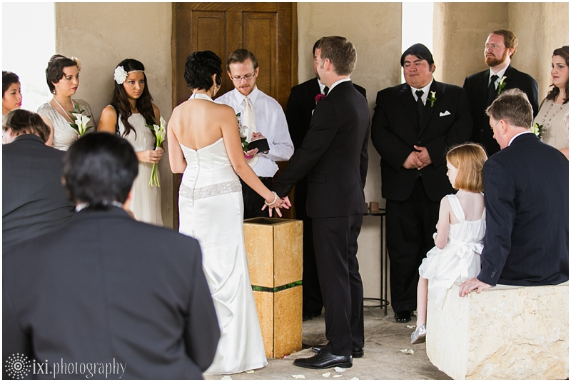chapel-dulcinea-wedding-brass-house-austin-tx_0024