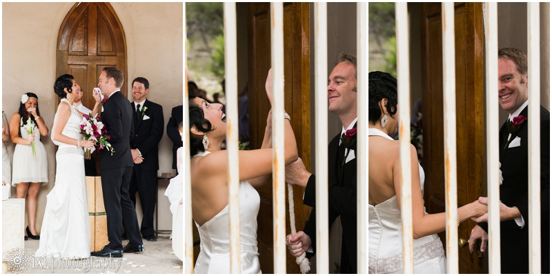 chapel-dulcinea-wedding-brass-house-austin-tx_0028