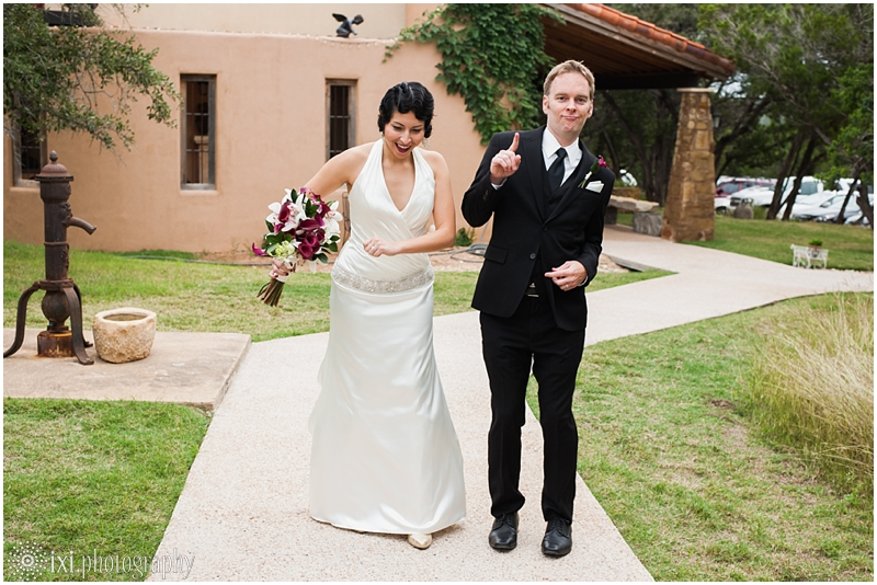 chapel-dulcinea-wedding-brass-house-austin-tx_0030