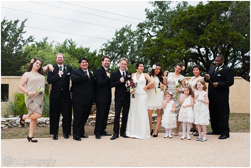 chapel-dulcinea-wedding-brass-house-austin-tx_0033