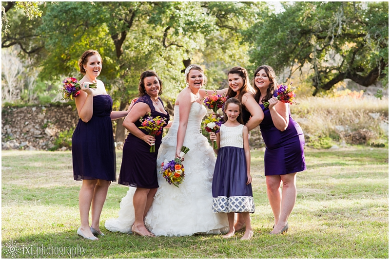 vineyard-wedding-tx-dry-comal-creek-vineyard_0021