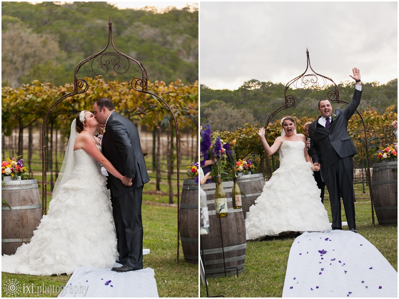 vineyard-wedding-tx-dry-comal-creek-vineyard_0025