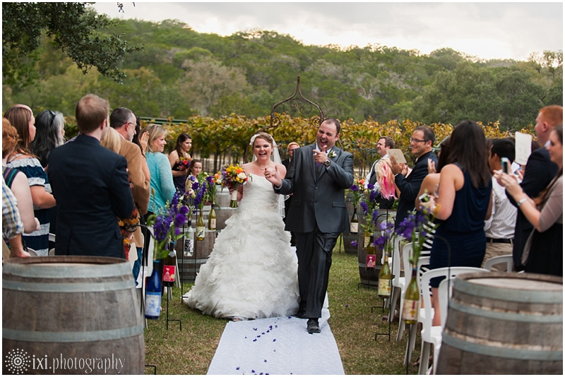 vineyard-wedding-tx-dry-comal-creek-vineyard_0026