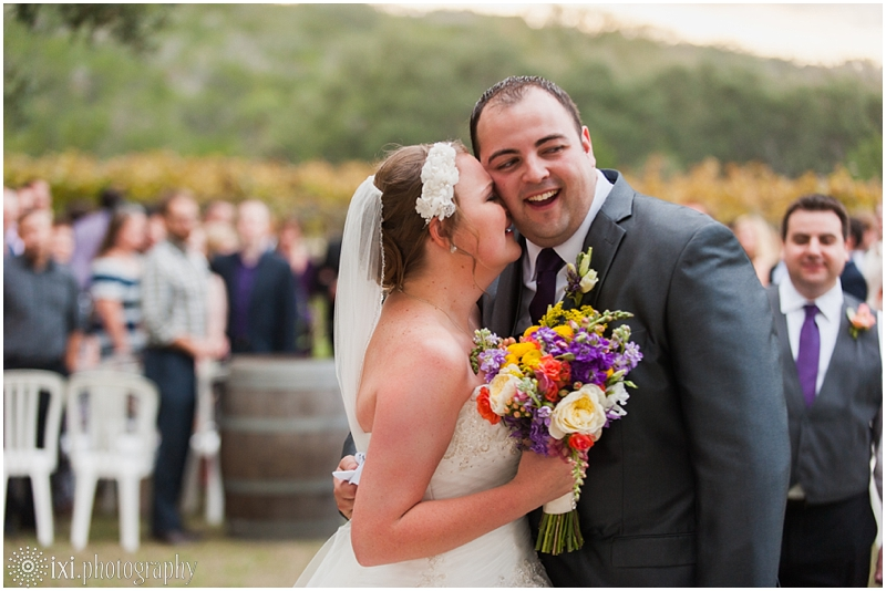 vineyard-wedding-tx-dry-comal-creek-vineyard_0027