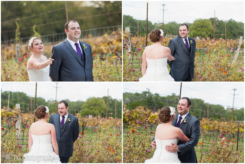vineyard-wedding-tx-dry-comal-creek-vineyard_0028