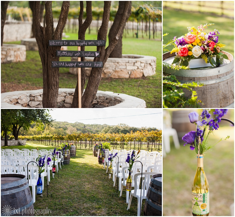 vineyard-wedding-tx-dry-comal-creek-vineyard_0032