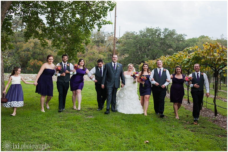 vineyard-wedding-tx-dry-comal-creek-vineyard_0050