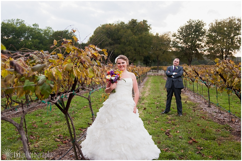 vineyard-wedding-tx-dry-comal-creek-vineyard_0055