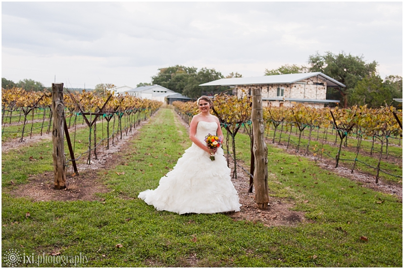 vineyard-wedding-tx-dry-comal-creek-vineyard_0057