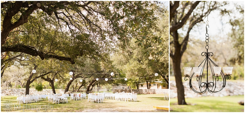 vineyard-wedding-tx-dry-comal-creek-vineyard_0058