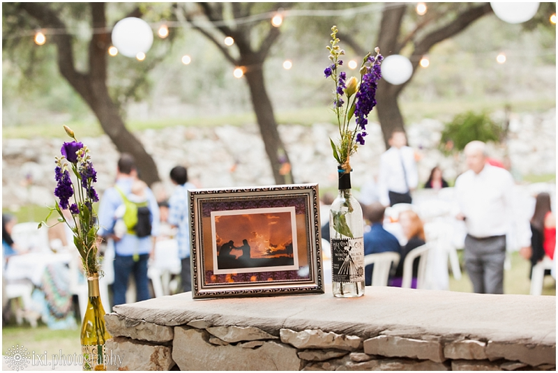 vineyard-wedding-tx-dry-comal-creek-vineyard_0059