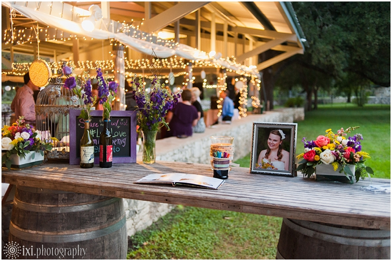 vineyard-wedding-tx-dry-comal-creek-vineyard_0068