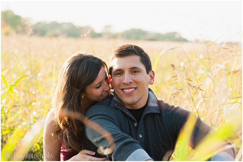white-rock-lake-park-engagement-photos_0005