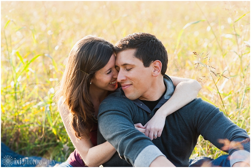white-rock-lake-park-engagement-photos_0007
