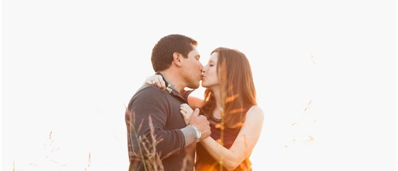 white-rock-lake-park-engagement-photos_0017