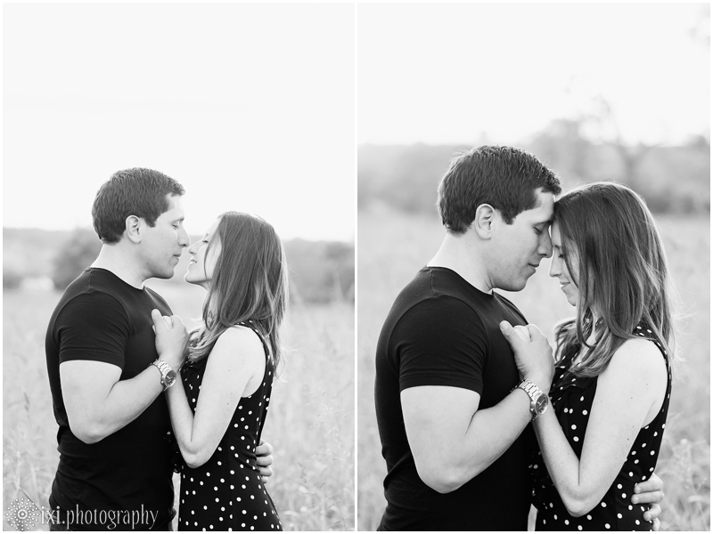 white-rock-lake-park-engagement-photos_0029