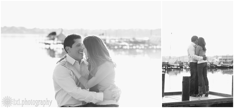 white-rock-lake-park-engagement-photos_0031