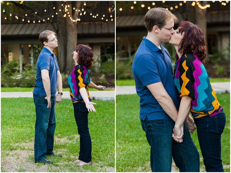 dragons-lair-nerd-wedding-photos-austin-tx_0025