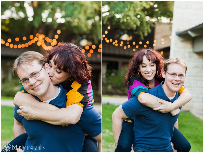 dragons-lair-nerd-wedding-photos-austin-tx_0026