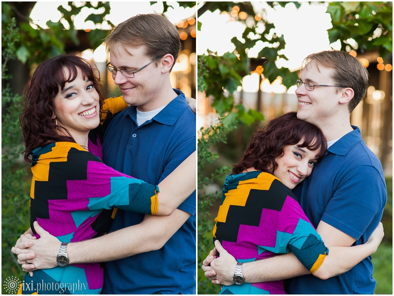 dragons-lair-nerd-wedding-photos-austin-tx_0032