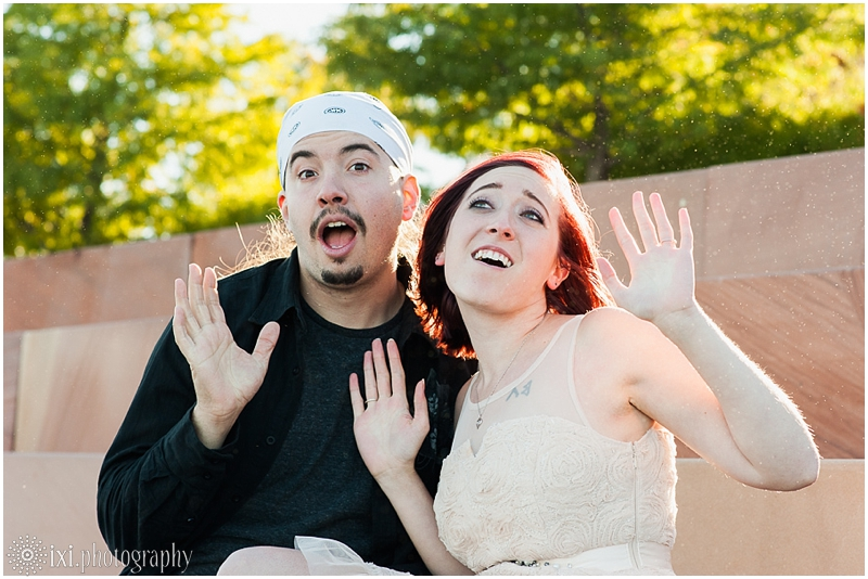 fun-silly-engagement-photos-austin-tx_0001