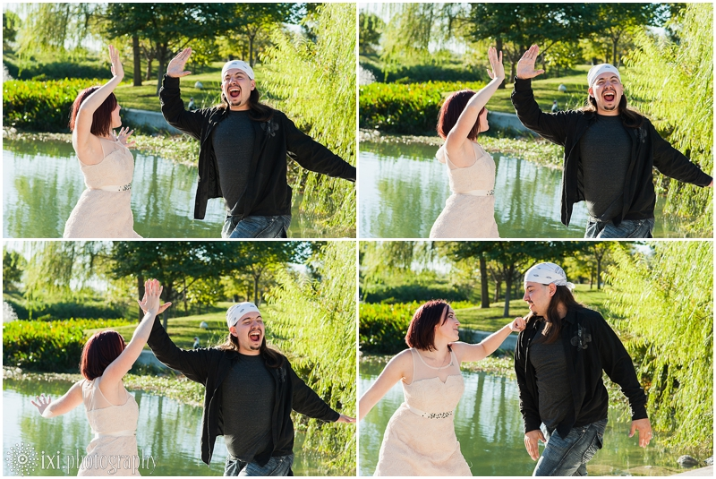 fun-silly-engagement-photos-austin-tx_0005